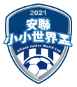 logo_allianzJWC_2021