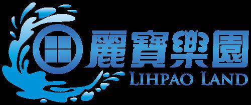 logo_lihpao