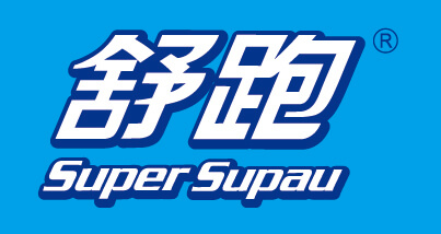 logo_supersupau