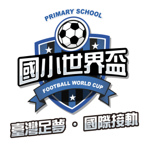 primary-fwc_logo